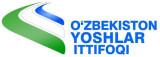 """""""O`zbekiston yoshlar ittifoqi"""""""